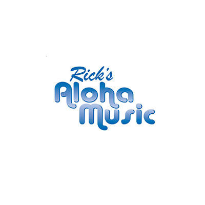 Rick's Aloha Music - Aloha, OR - Musical Instruments Stores