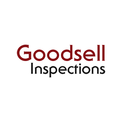 Goodsell Inspections