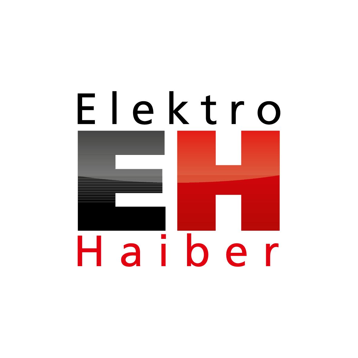 Bild zu Elektro-Haiber in Zaberfeld