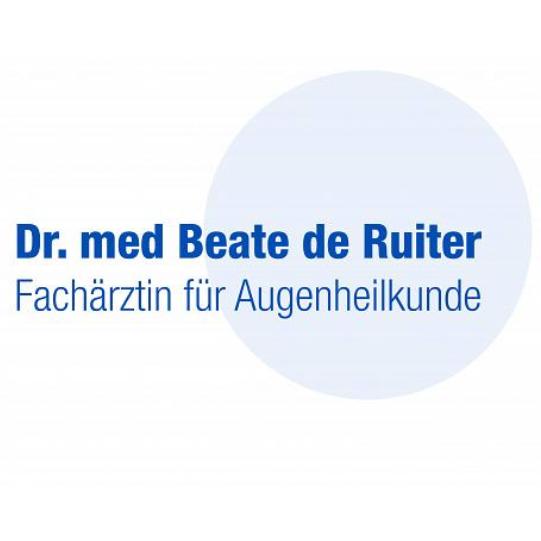 Bild zu Augenarztpraxis Dr. med de Ruiter, Dr. med Neb, Dr. med Mallwitz Köln in Köln