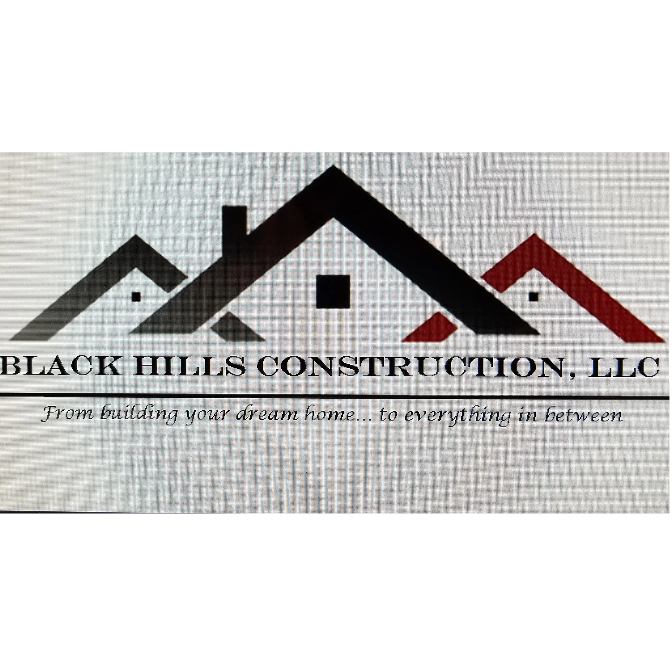 Blackhills ?Construction, Llc