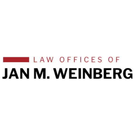 Law Offices of Jan M. Weinberg