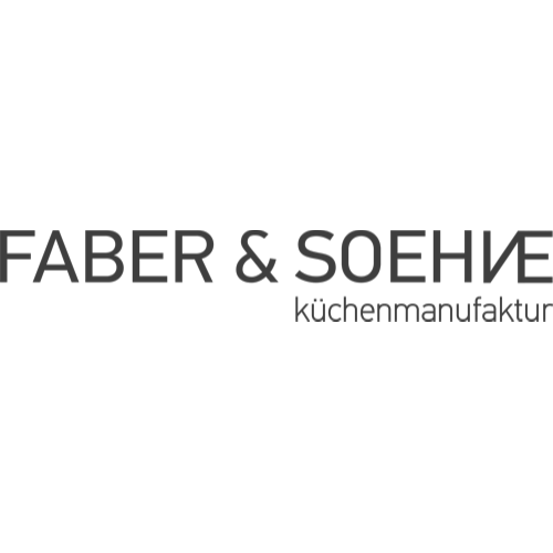 Bild zu Faber & Söhne GmbH Küchenmanufaktur in Stuttgart