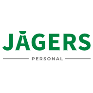 Jägers GmbH & Co. KG