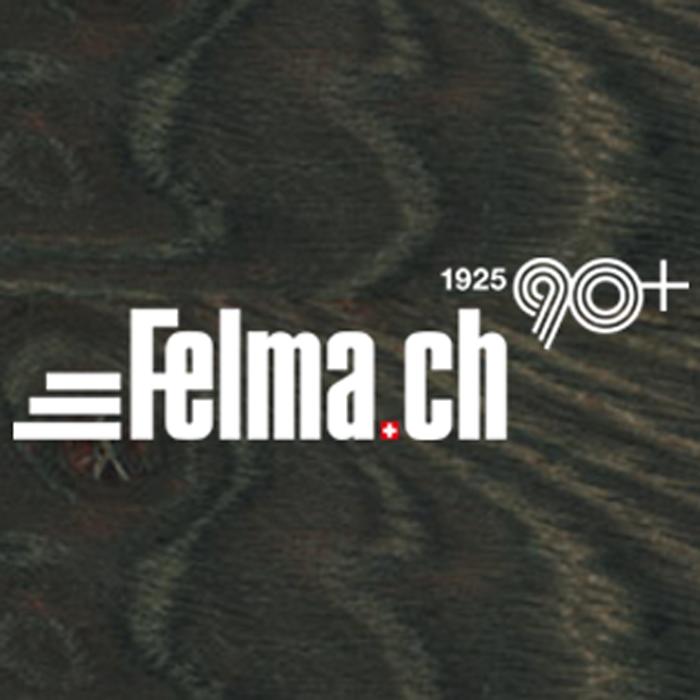 Feldmann & Co. AG, Aufzugtreppen, Treppenbau, Holzbau, Lyss