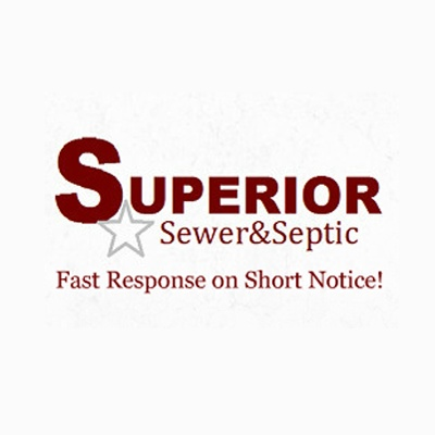 Superior Sewer And Septic LLC