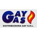 DISTRIBUIDORA GAY SRL