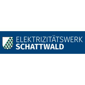 Elektrizitätswerk Schattwald e.U.