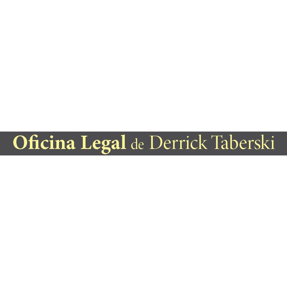 Law office of Derrick J. Taberski