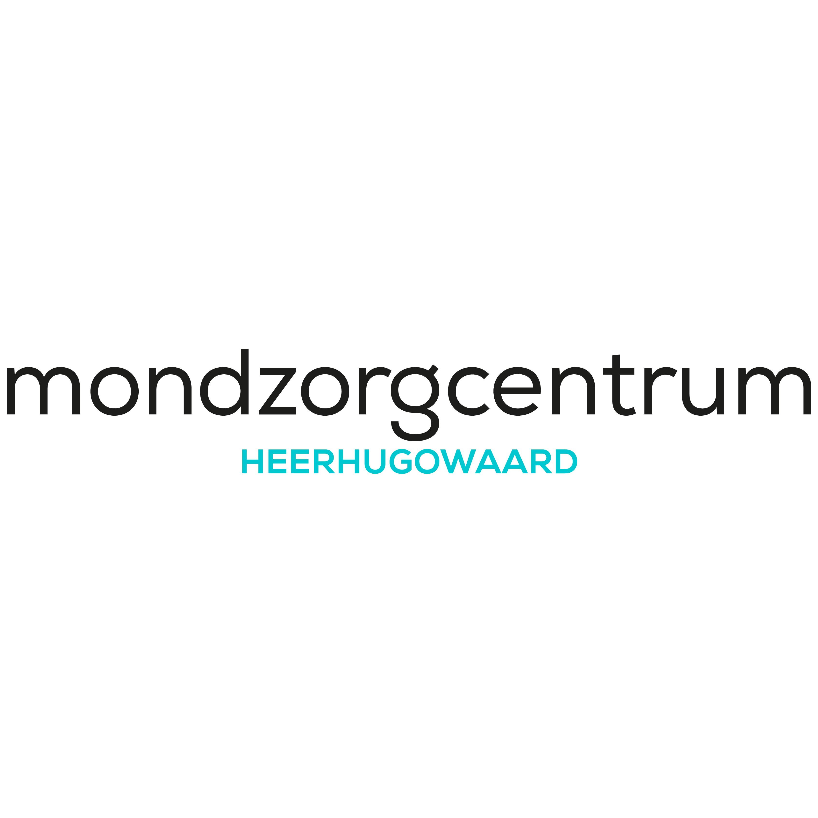 Mondzorgcentrum Heerhugowaard