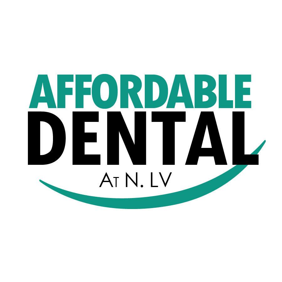 Affordable Dental North Las Vegas, Las Vegas Nevada (NV ...