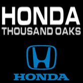 Honda of Thousand Oaks