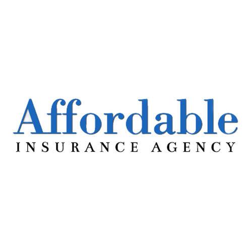 Affordable Insurance Agency - Pitman, NJ - Insurance Agents