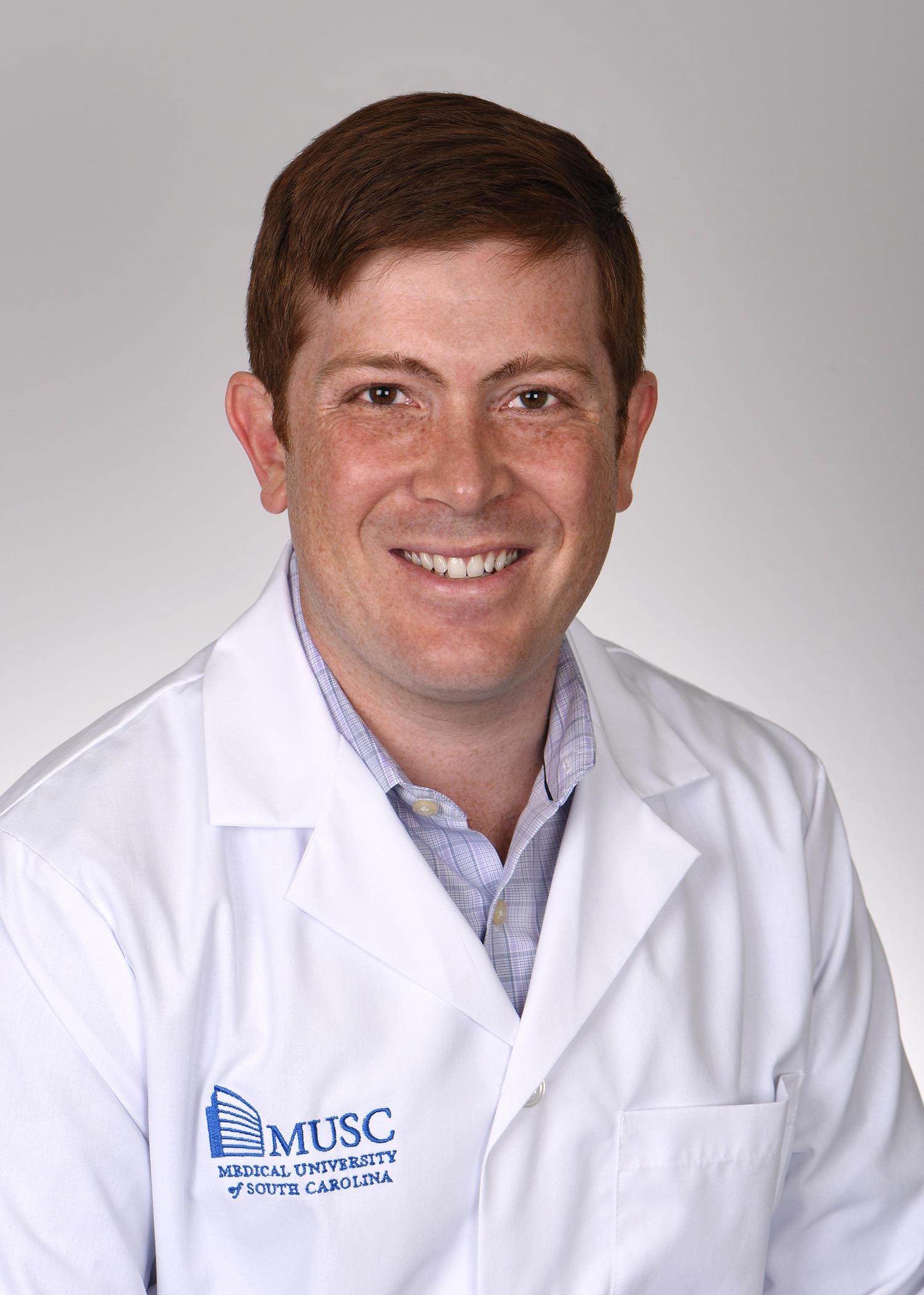 Federico J Rodriguez-Porcel MD