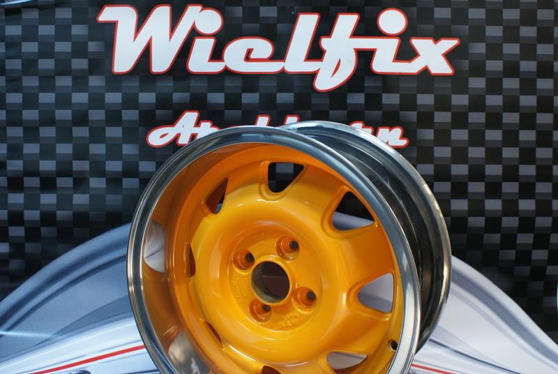 Wielfix