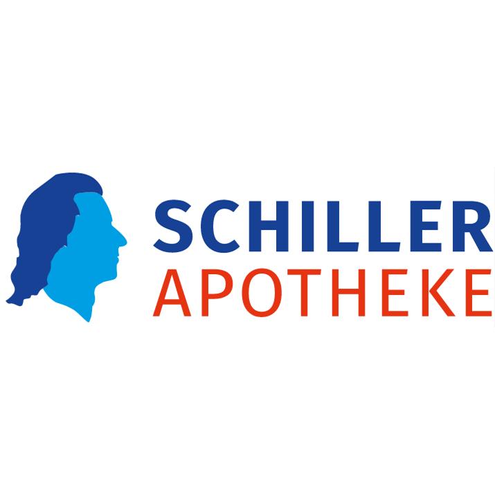 Bild zu Schiller Apotheke in Hamburg