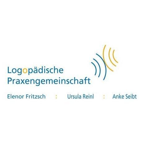 Bild zu Logopädische Praxengemeinschaft Fritzsch Reinl Seibt in Bad Nauheim