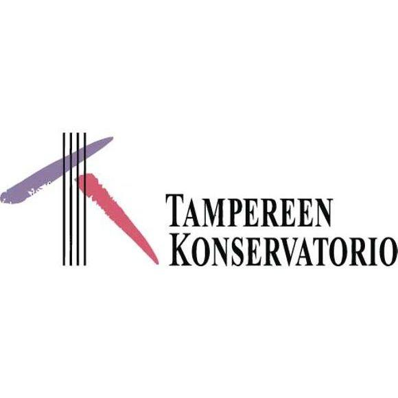 Tampereen konservatorio