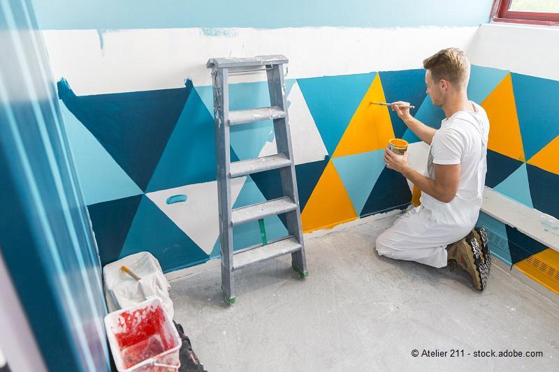 Malerbetrieb Rene Großer