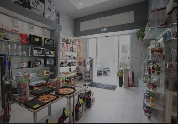 La boutique del regalo articoli da regalo dettaglio for Regalo elettrodomestici milano