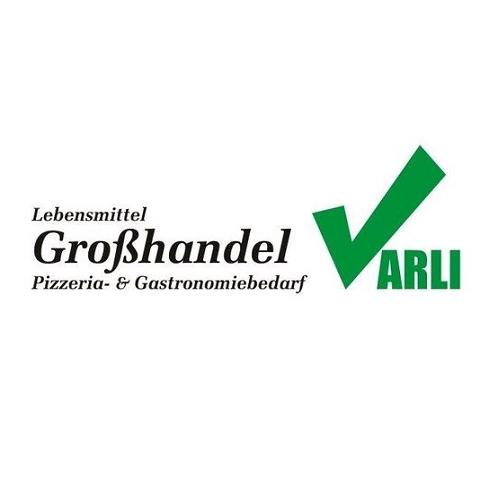 Bild zu Varli GmbH in Hilden