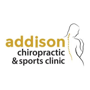Addison Chiropractic & Sports Clinic