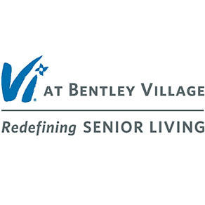 Vi at Bentley Village - Naples, FL - Retirement Communities