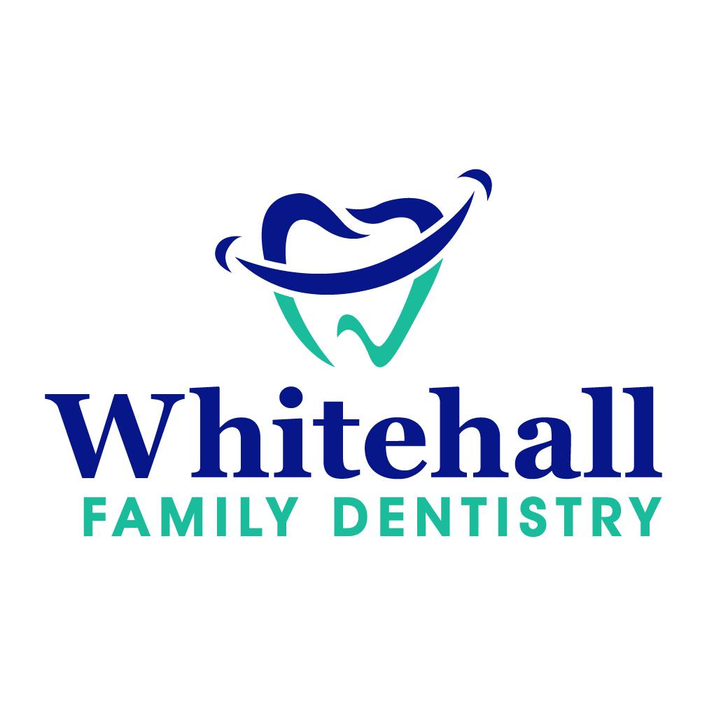 Whitehall Family Dentistry