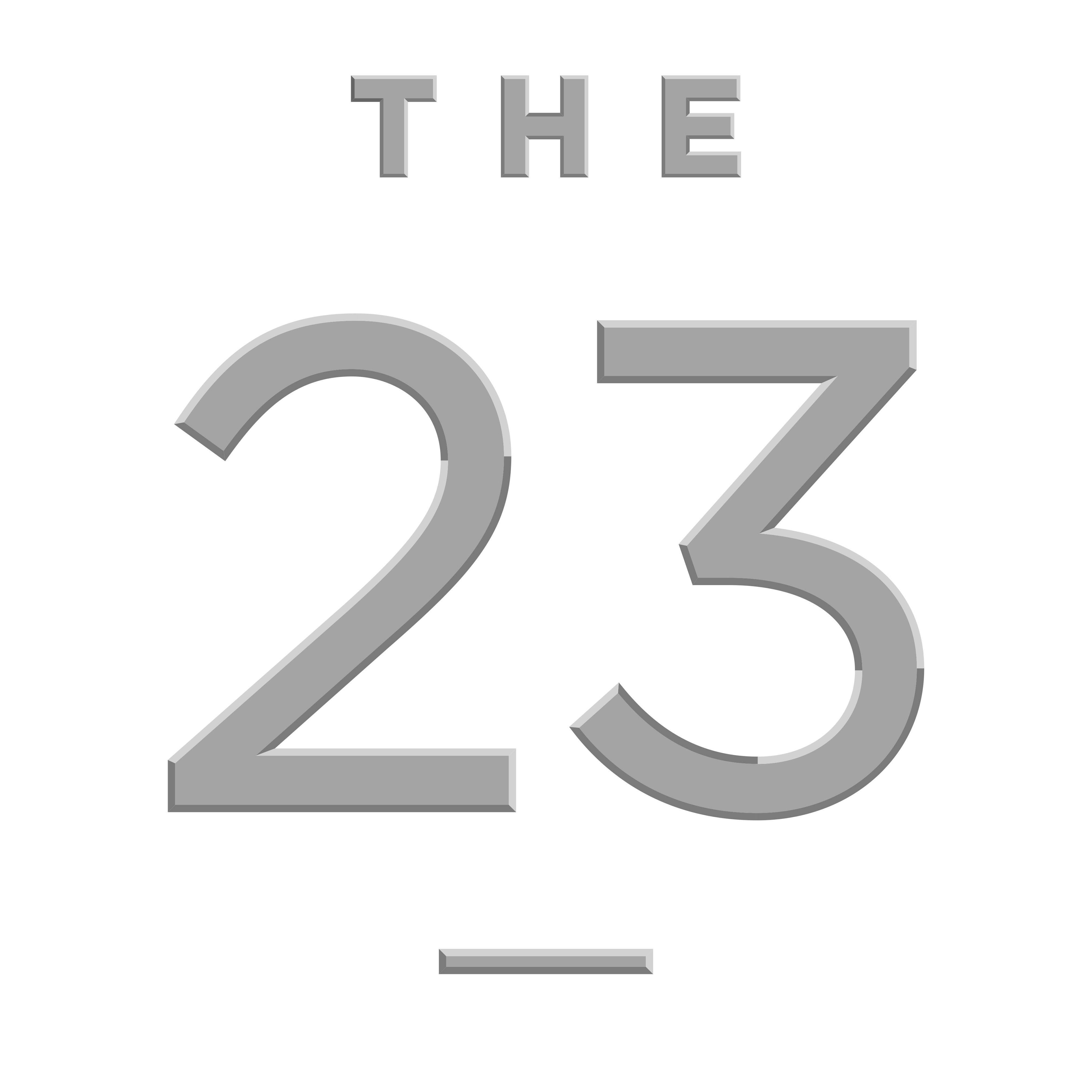The 23 Dallas