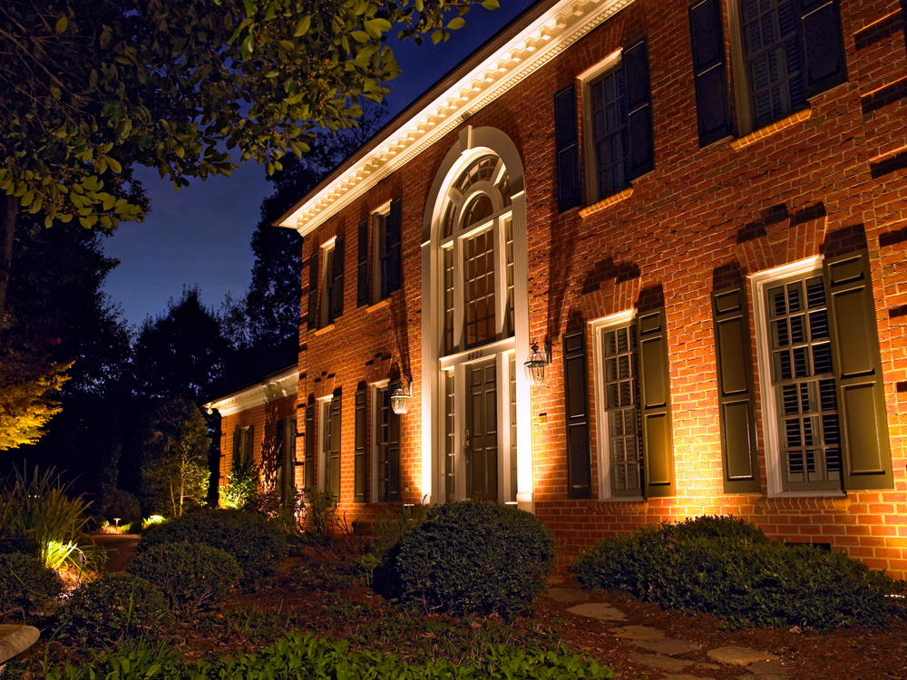 outdoor lighting perspectives of augusta and lake oconee With outdoor lighting perspectives augusta ga