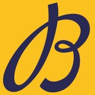Bild zu Breitling Boutique in Frankfurt am Main