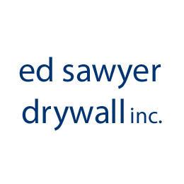 Ed Sawyer Drywall, Inc.