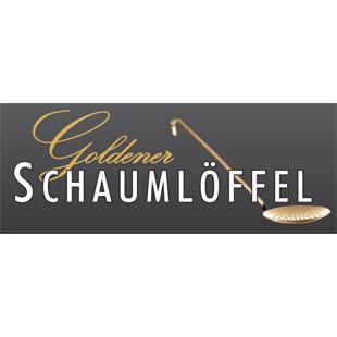 Bild zu Restaurant Goldener Schaumlöffel in Röttenbach in Mittelfranken bei Erlangen