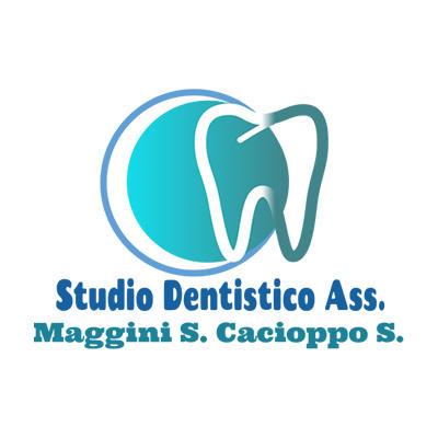 Studio Dentistico Maggini S. Cacioppo S.