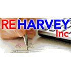 R E Harvey Inc