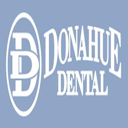 Donahue Dental