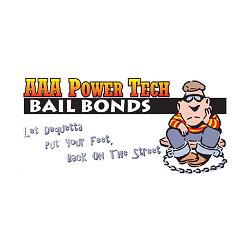 AAA Power Tech Bail Bonds