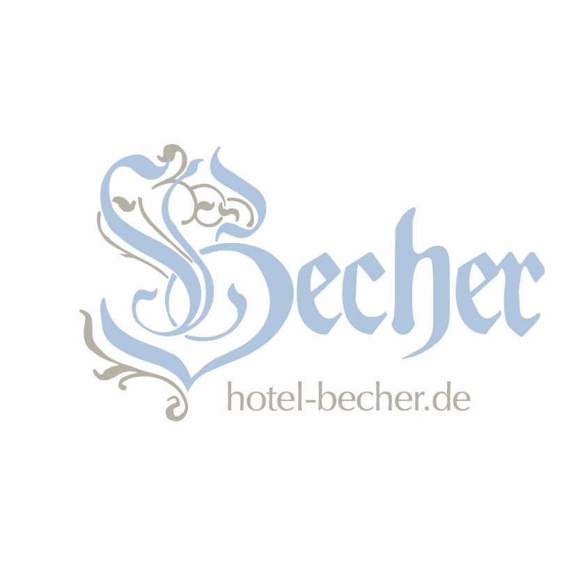 Bild zu Hotel Becher in Donzdorf