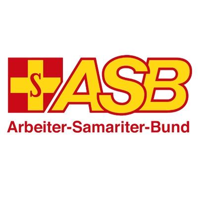 """Bild zu ASB Seniorenpflegeheim """"Am Anger"""" in Leegebruch"""
