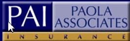 Paola Insurance