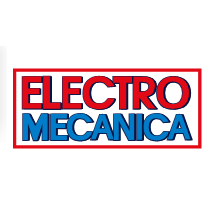 ELECTROMECANICA SATU MARE S.R.L.