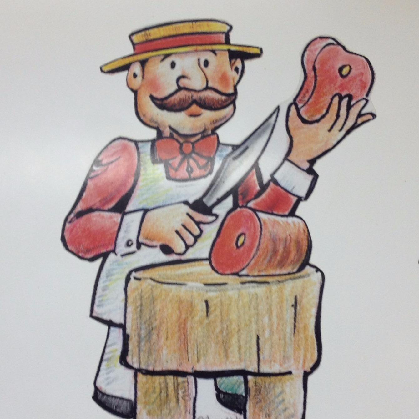 Stokkes Meat Market