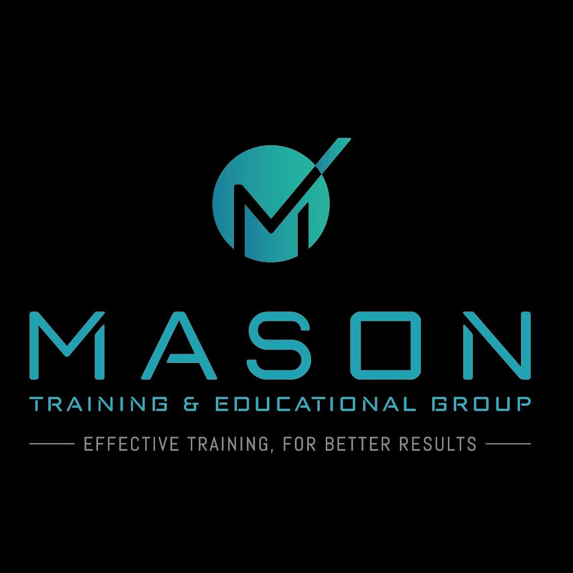 Mason Training and Educational Group LLC - St. Augustine, FL 32084 - (888)303-5862 | ShowMeLocal.com