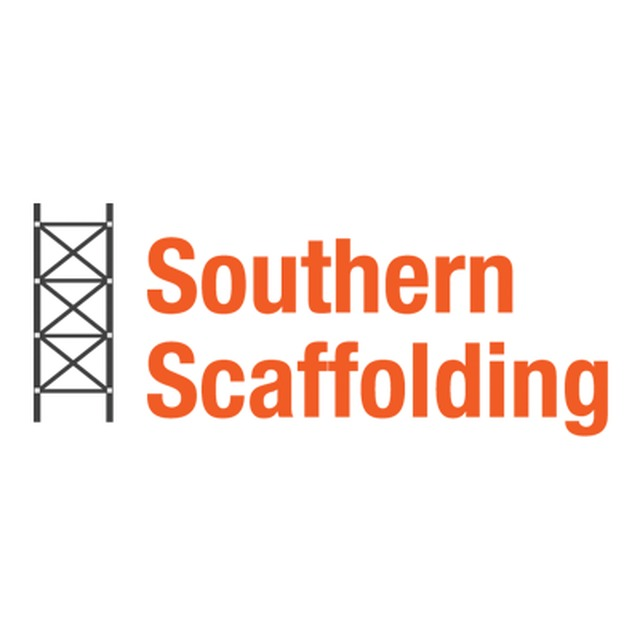 Southern Scaffolding - Didcot, Oxfordshire OX11 8NF - 01235 813619 | ShowMeLocal.com