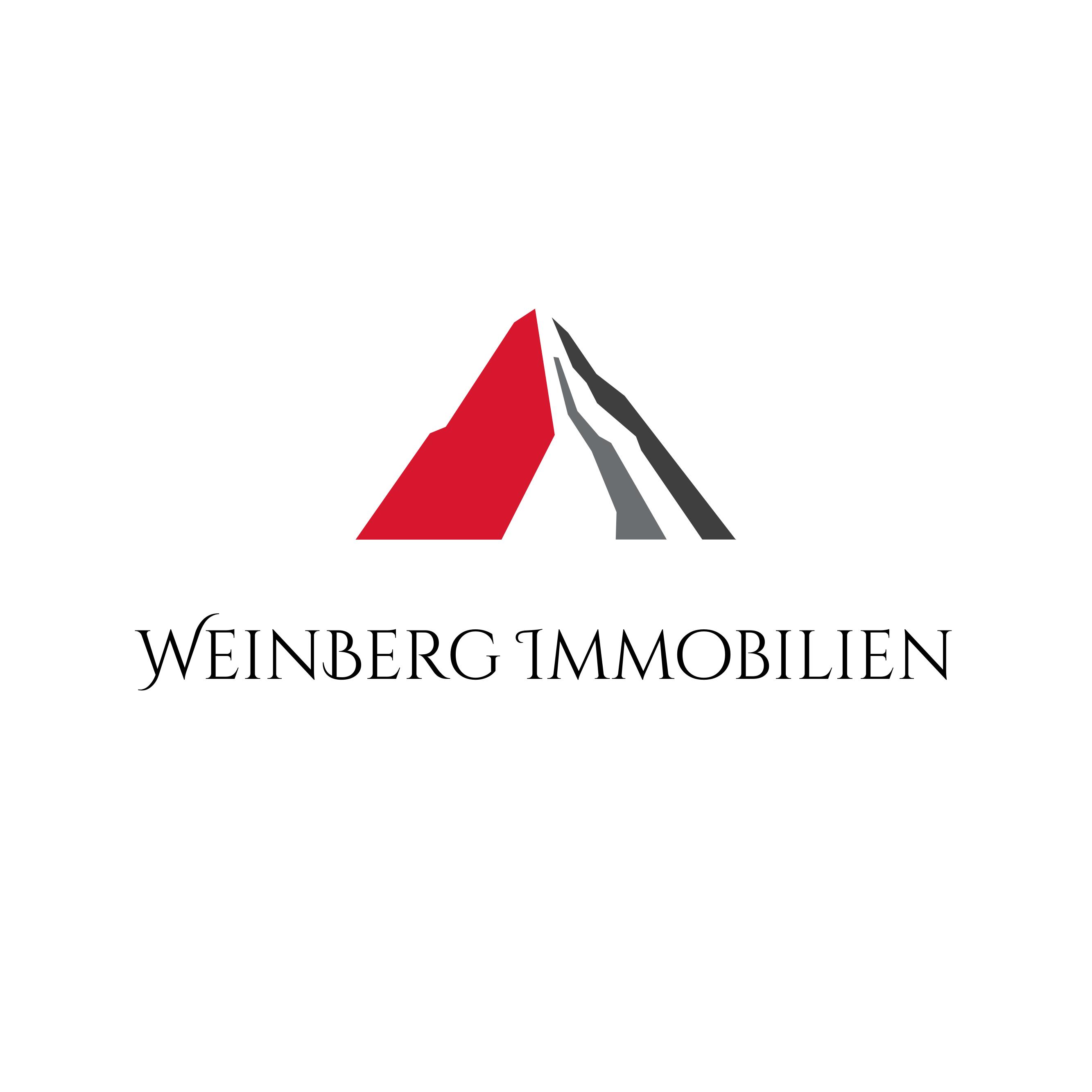 Bild zu WeinBerg Immobilien in Mannheim