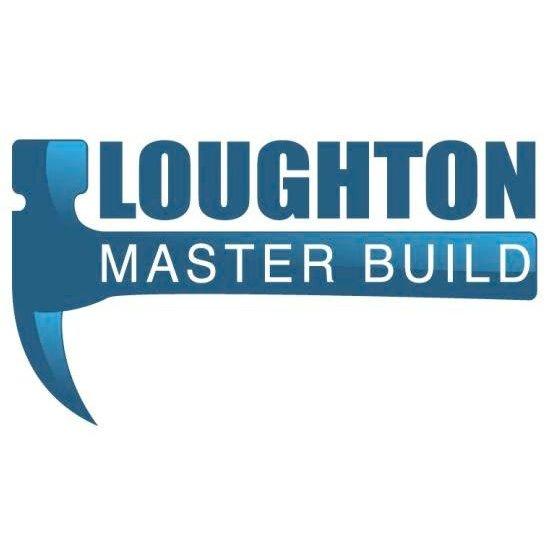 Loughton Master Build - Loughton, Essex IG10 3PP - 07968 107404 | ShowMeLocal.com