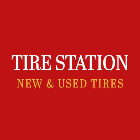 Tire Station New and Used Tires