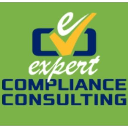 Expert Compliance Consulting