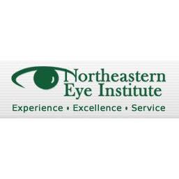 Northeastern Eye