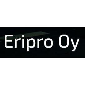 Eripro Oy
